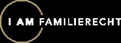 I Am Familierecht